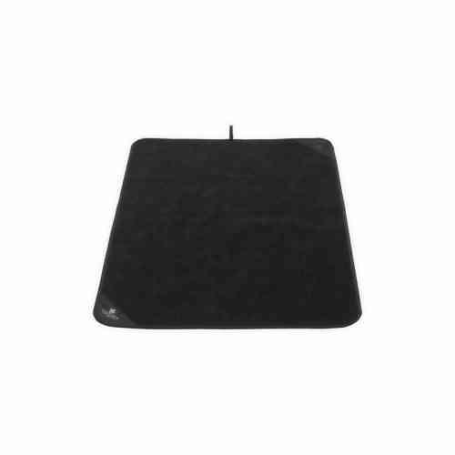Kaces KPDR6 Pro Series Drum Rug