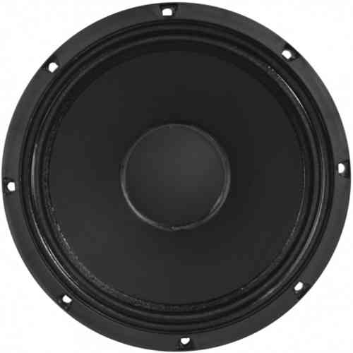 Eighteen Sound 10M600/8 - 10''