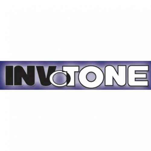 Invotone HK10459