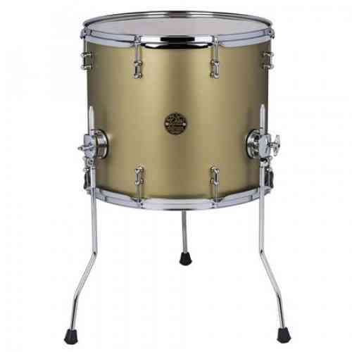 DDrum DS MP FT 14X14