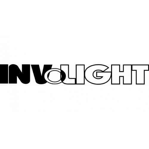 Involight LEDPANEL900