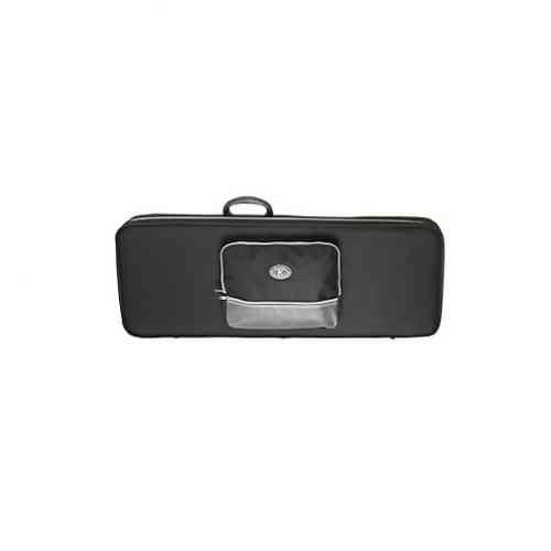 Kaces KPG-208 Xpress Bass Case