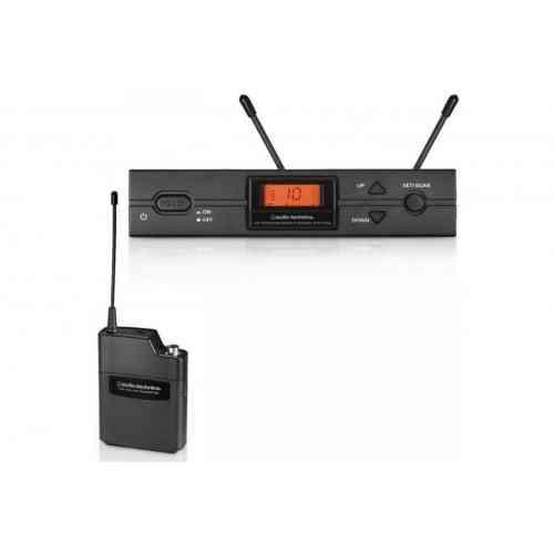 Audio-Technica ATW2110a