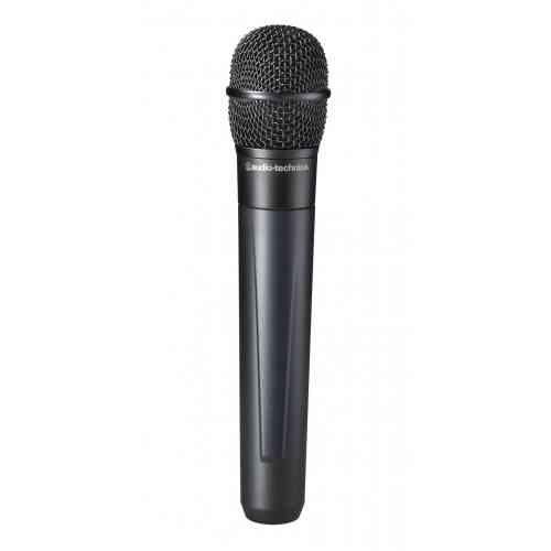Audio-Technica ATW-T220a