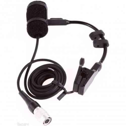 Audio-Technica PRO35СW