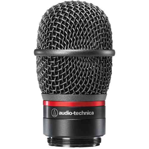 Audio-Technica ATW-C4100