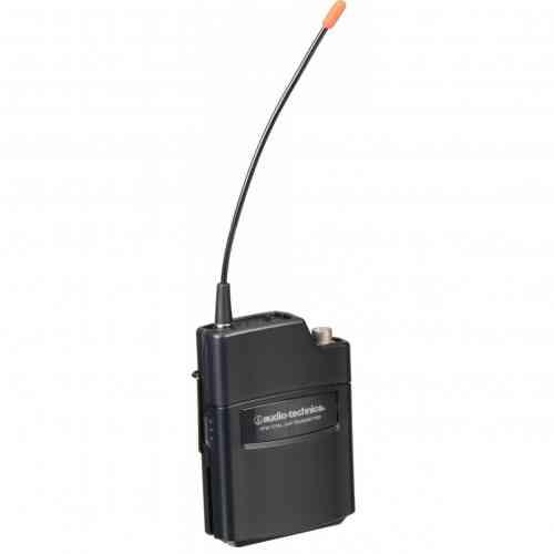 Audio-Technica ATW-T210ai