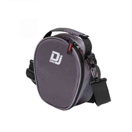 Alva DJB-HP Grey