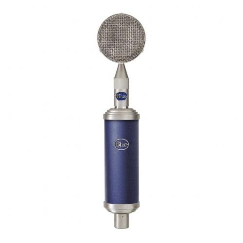 Студийный микрофон Blue Bottle Rocket 1 #1 - фото 1