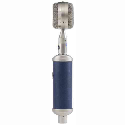 Студийный микрофон Blue Bottle Rocket 1 #3 - фото 3