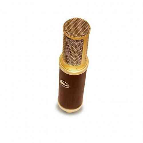 Студийный микрофон Blue WoodPecker #3 - фото 3