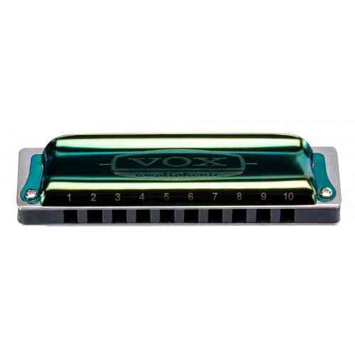Vox Continental Harmonica Type-1-C