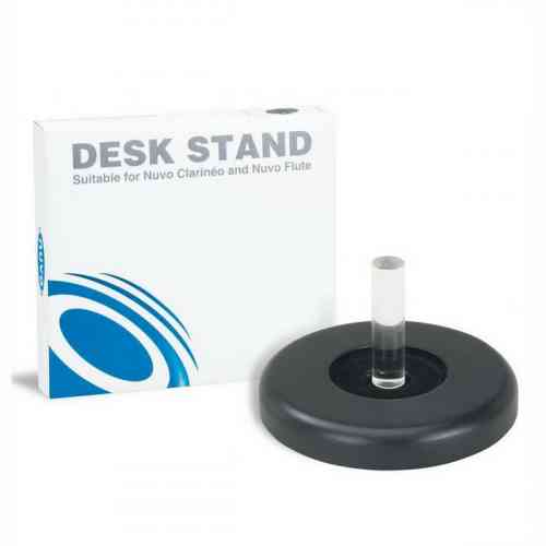 Nuvo Desk Stand (1) (Clarinéo or Flute)