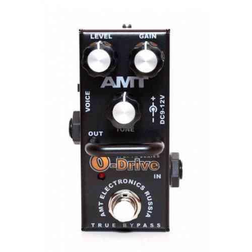 AMT Electronics (OD-2) O-Drive