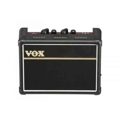 Vox AC2 RythmVOX