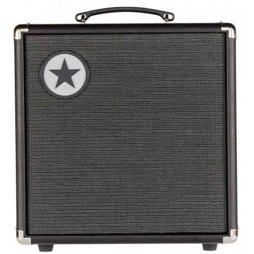 Blackstar Unity 30 Bass U30