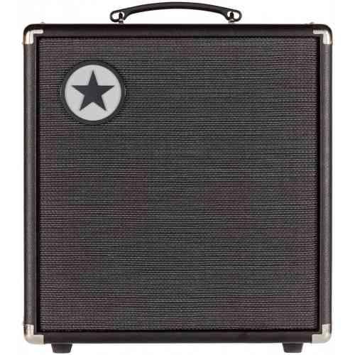 Blackstar Unity 60 Bass U60