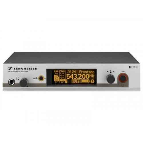 Sennheiser EM 300 G3-G-X