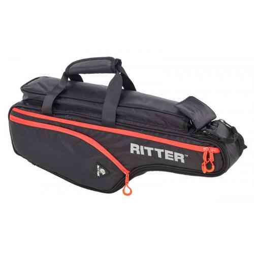 Ritter RBP2-AS/BRD