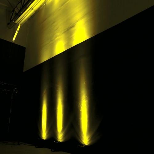 AMERICAN DJ 46HP LED POLISH - фото 4
