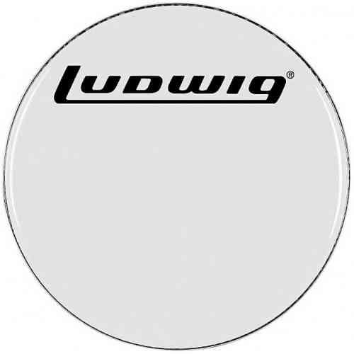 """Ludwig LW4122 22""""Heavy"""