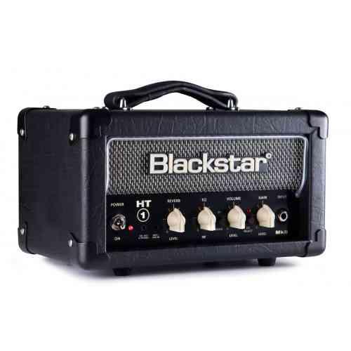Blackstar HT-1RH MK II