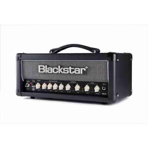 Blackstar HT-5RH MK II