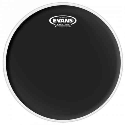 Evans TT12HBG - 12