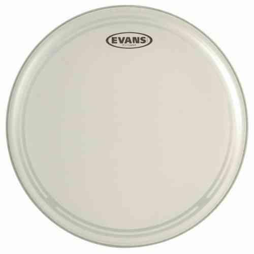 Evans B10ECS-10