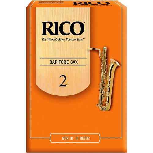 Rico RLA1020 (№ 2)