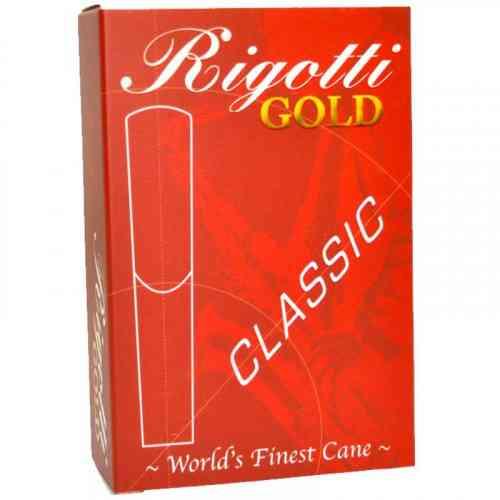 Rigotti Gold Classic (№3)