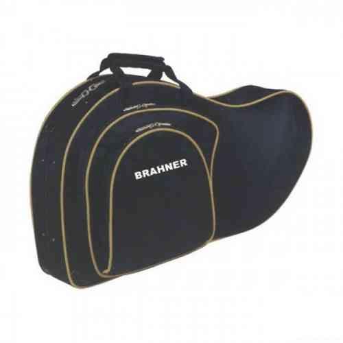 Brahner FHC-53/BK
