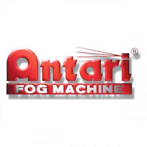 Antari AF-3E-PCB