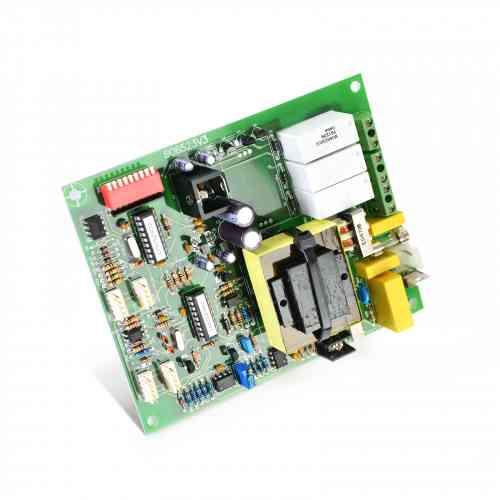Antari B06503E P.C.Board