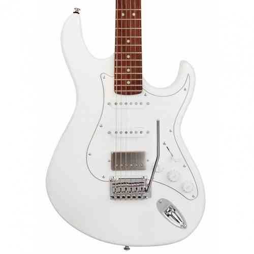 Cort G Series G260CS-OW