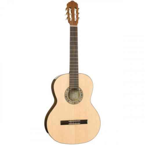 Kremona R63S-3/4 Rondo Soloist Series