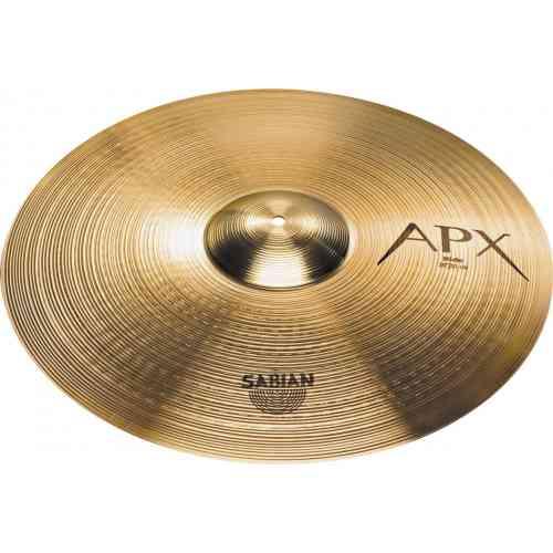 Sabian APX SABIAN AP2012 20
