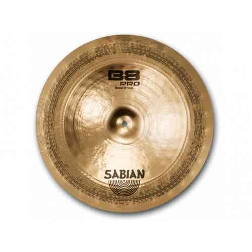 Sabian B8 Pro 31816B 18