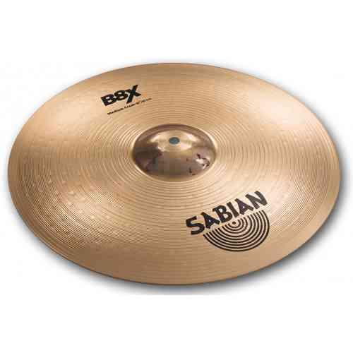 Sabian B8 41608X