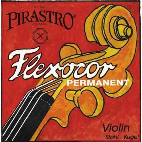 Pirastro 316020 Flexcor permanent