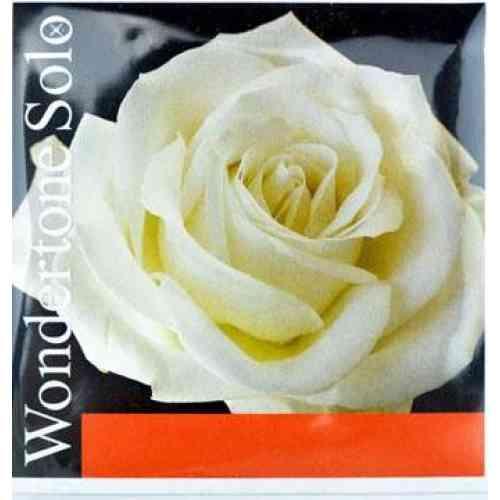 Pirastro 410521 Wondertonе