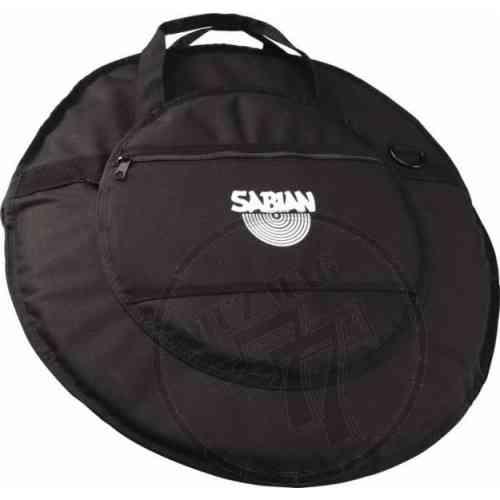 Sabian 61008 «Standard» 22