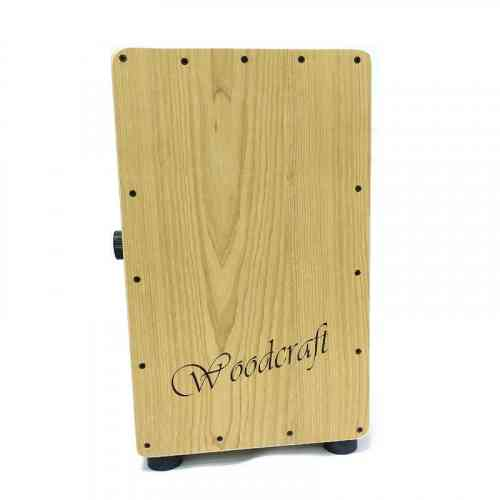 Woodcraft CAJ-132SL