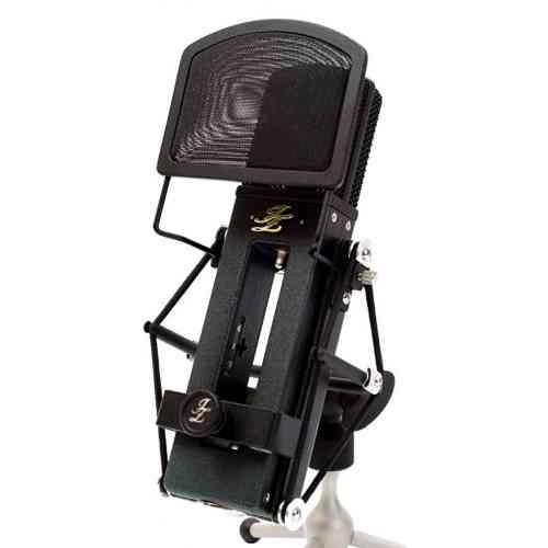 JZ Microphones BH/SPK