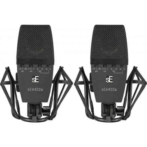 SE Electronics SE 4400AST