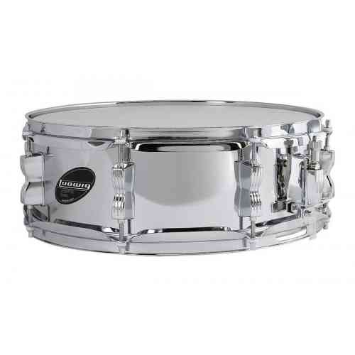 Ludwig LC054S Accent series