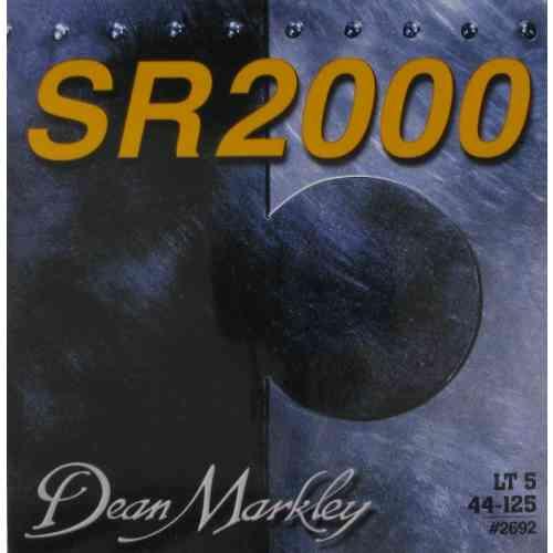 Dean Markley 2692