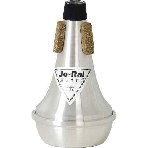 Jo-Ral TPT-5A