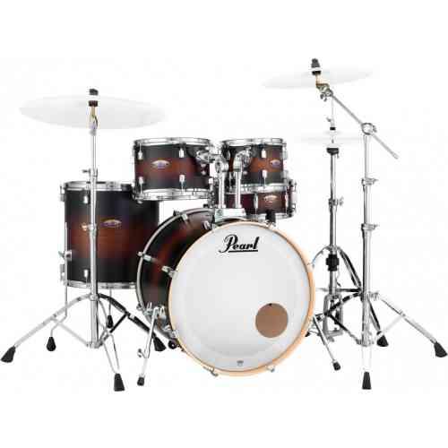 Pearl DMP 925S/C260