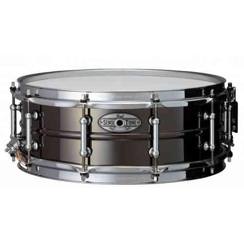 Pearl STA1450BR